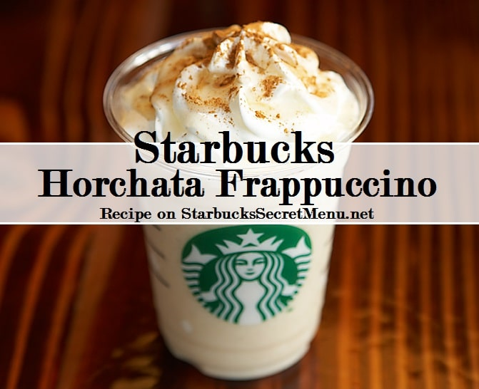 11 Things You Didn't Know About Starbucks | SecretMenus