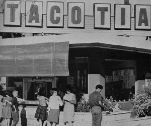 what-are-the-meaty-facts-about-taco-bell-279148341-sep-25-2013-1-600x500-2