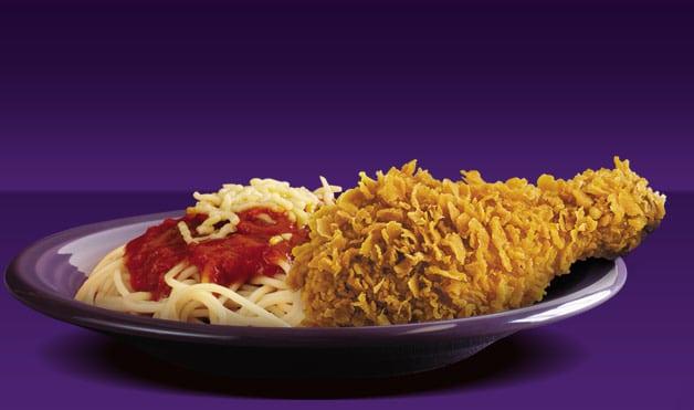 08-Philippines-McSpaghetti-1