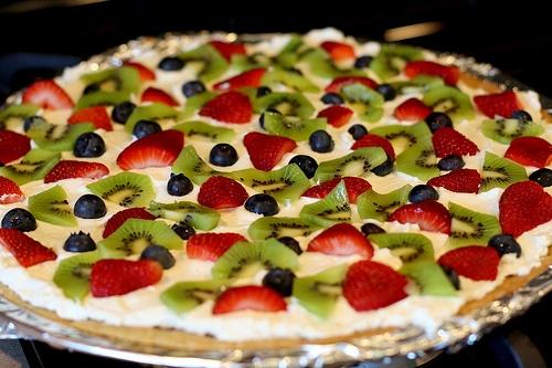 20100630-Fruit-Pizza