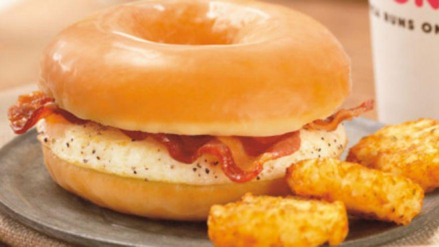 glazed_donut_sandwich_DD