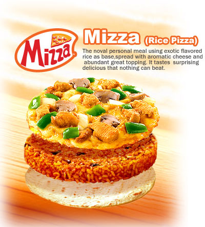 pizzahut-mizza