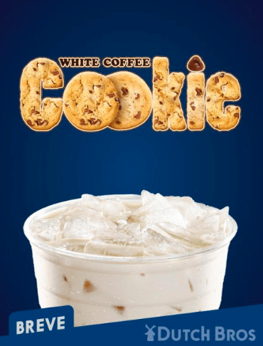 white-coffee-cookie