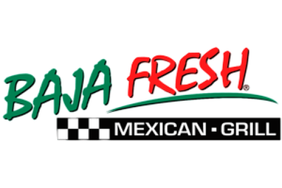 picture about Baja Fresh Coupons Printable identified as Baja Clean Menu Selling prices Sep 2019 SecretMenus