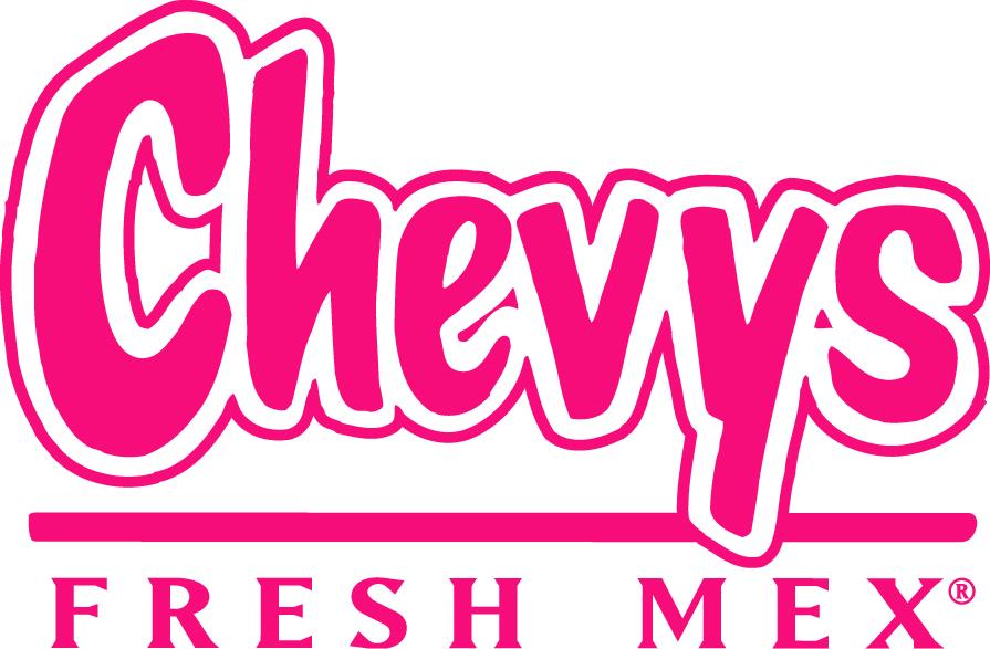Chevys fresh mex coupon 2018