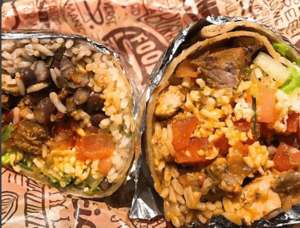 chipotle-mexican-grill-nutrition-facts