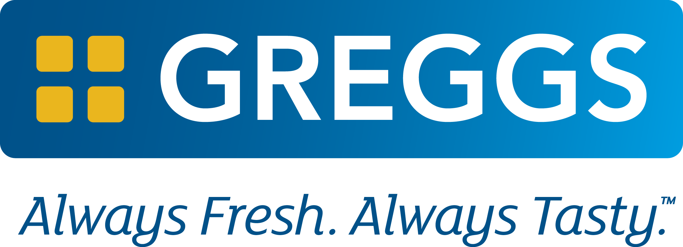 the performance of the greggs bakery chain Greggs is the leading bakery food-on-the-go retailer in the uk, with over 1,750 retail outlets throughout the country a strong performance and further strategic progress.