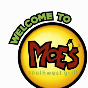 Moe s southwest grill nutrition prices secret menu may 2018 - Moe southwest grill menu prices ...