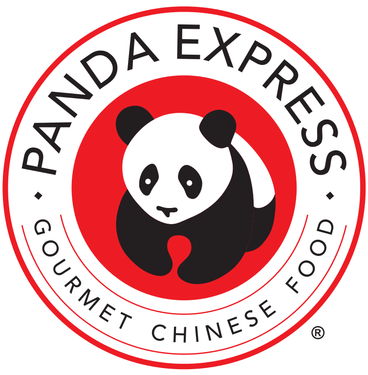 panda express menu prices jun 2020  secretmenus