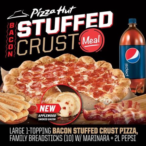 image regarding Pizza Hut Menu Printable named Pizza Hut Solution Menu Products Sep 2019 SecretMenus