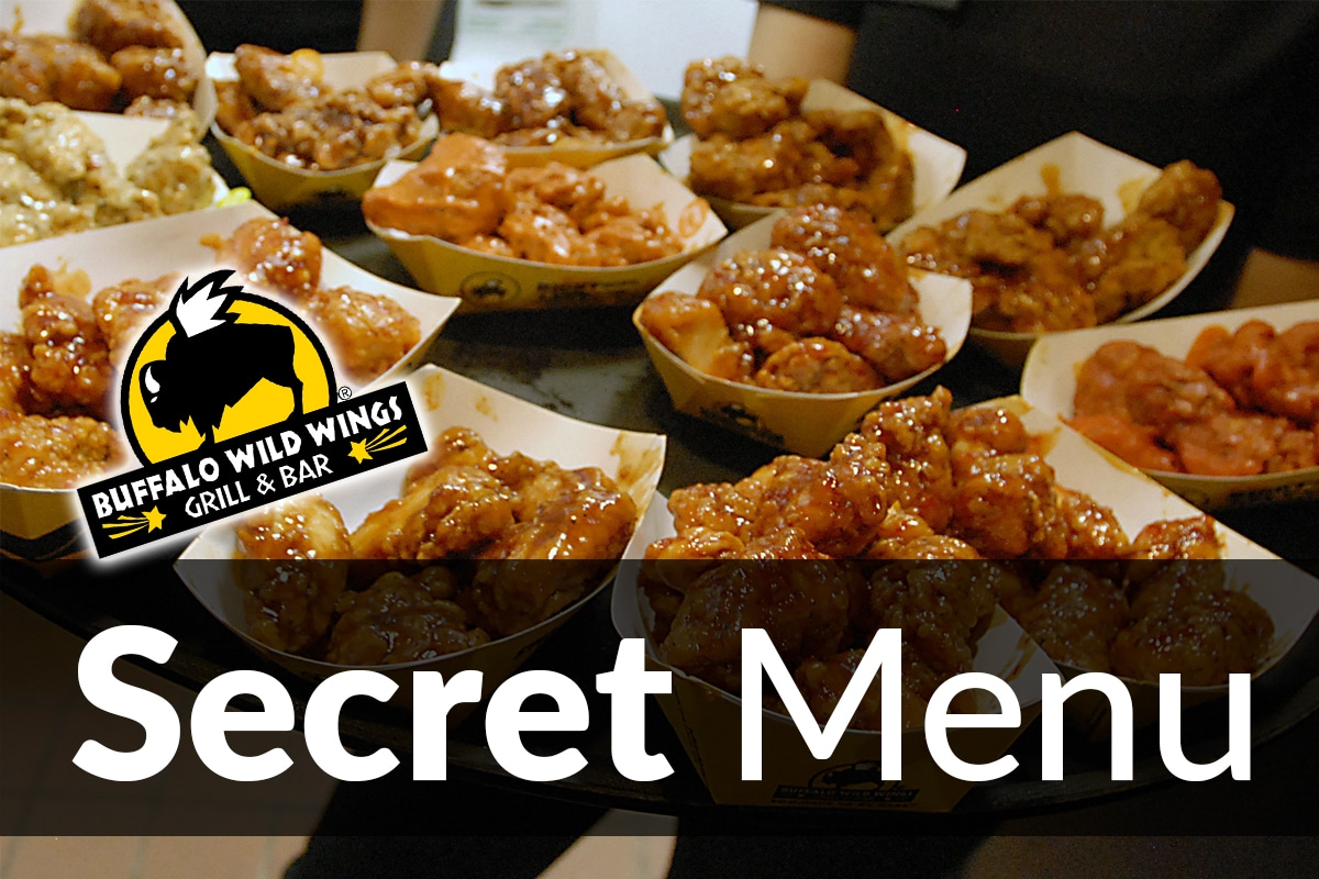Dec 06, · Buffalo Wild Wings, Inc. is the owner, operator and franchisor of restaurants. As of December 25, , the Company's made-to-order menu items included 16 sauces and five seasonings, ranging from Sweet BBQ to Blazin.