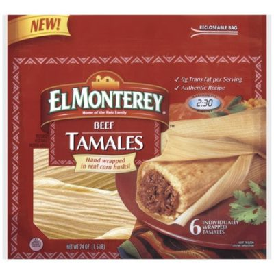 recipe: beef tamales calories [4]