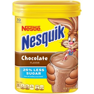 Chocolate milk powder from nestle nurtrition price chocolate milk powder sciox Choice Image