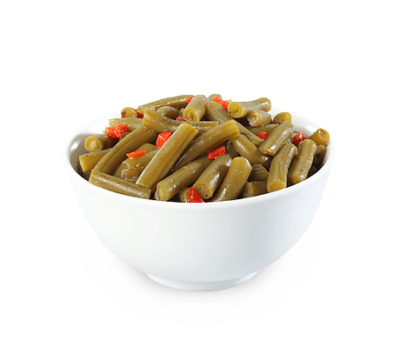 Kfc Green Beans Nutritional Information - Nutrition Ftempo