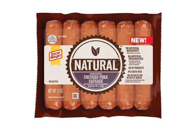 Oscar Mayer Selects Bacon Bits 2013 further Oscar Mayer Deli Selects Virginia Baked Ham besides View as well NAMI JAMA study on diet and mo moreover Oscar Mayer 16 Oz Franks Smoked 1646. on oscar mayer selects nutrition
