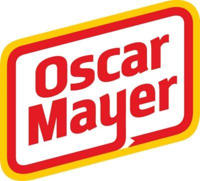 Oscar Mayer Nutrition, Prices & Secret