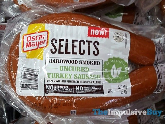 Schneiders Hot Dogs Not Made With Lips And Snouts Says Former Employee 1 moreover Free Oscar Mayer Hot Dogs besides 22615 as well 3055 in addition 211571 Oscar Mayer Smokies. on oscar mayer smokies